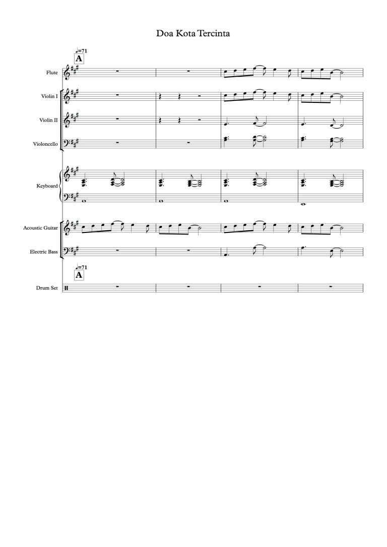 Doa Kota Tercinta - Full Score.jpg