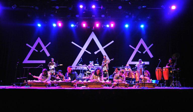 percussion exp.jpg
