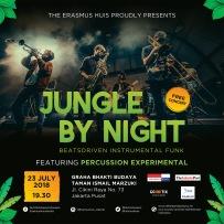 JBN - Concerts